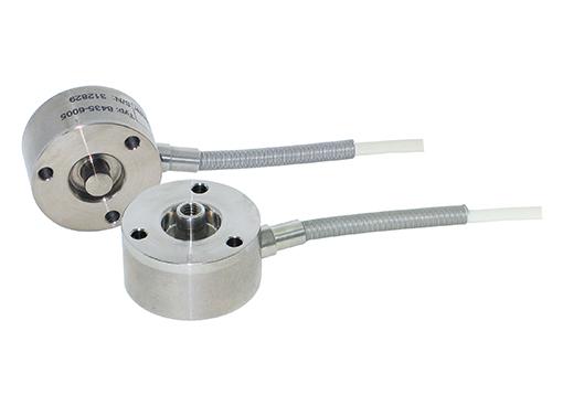8435 Miniaturowy czujnik siły nacisku i rozciągania