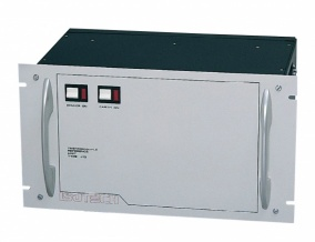ISORAC 844