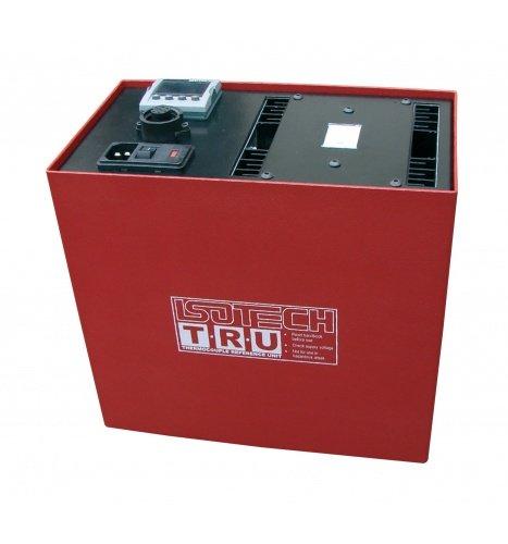 TRU 938 Urządzenie generujące temperaturę 0ºC do termopar