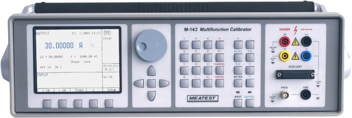 M-142 Kalibrator