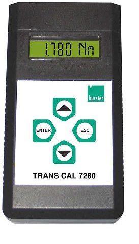 7280 Transcal